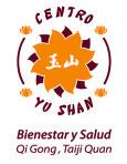 Centro Yu Shan